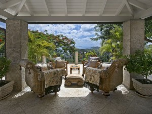 indochine villa a wedding venue in st thomas virgin islands