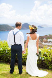incredible views from indochine estate for wedding photographs