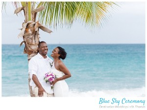 limetree is a beach wedding venue in st thomas