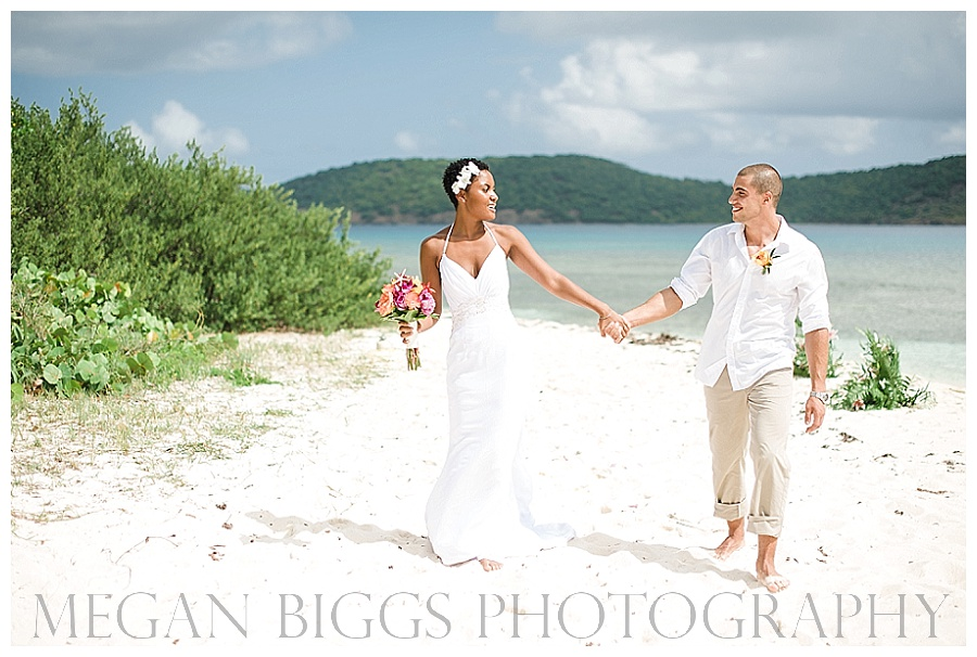 lindquist-beach-wedding-venue-st-thomas (1)